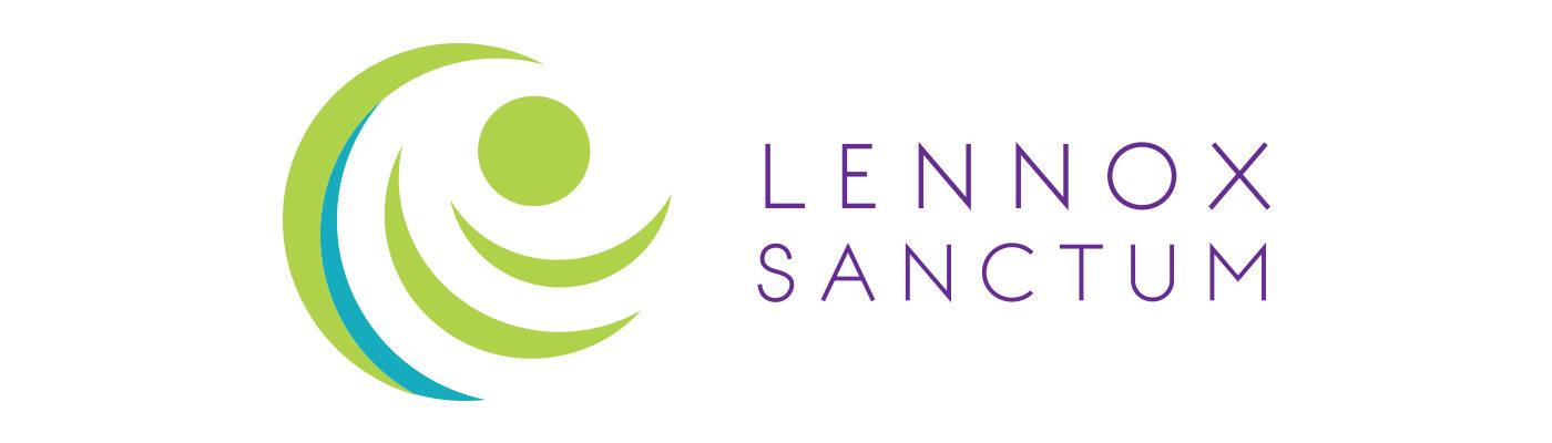 Lennox Sanctum