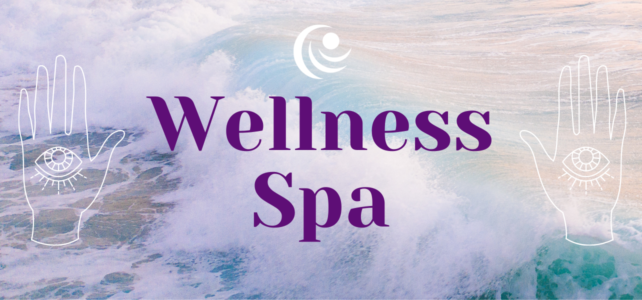 Lennox Sanctum Wellness Spa